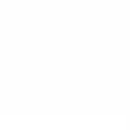 L & L Painting Co, Inc